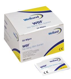 WBF-Serviet