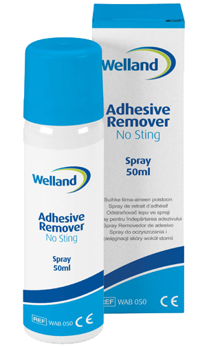 Welland-Klaebefjerner-Spray