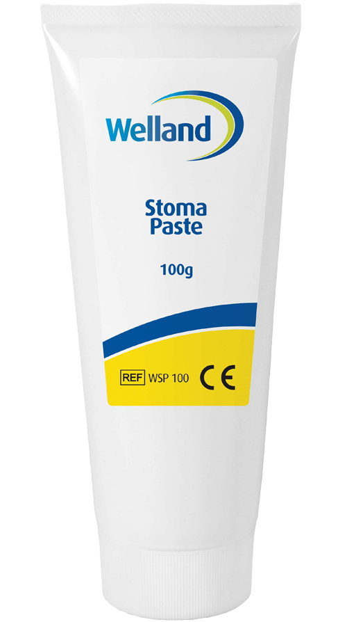 Welland-Stomipas