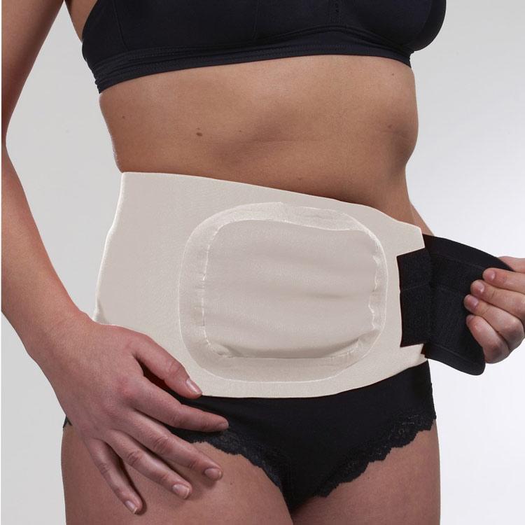 stomibelte-med-lomme